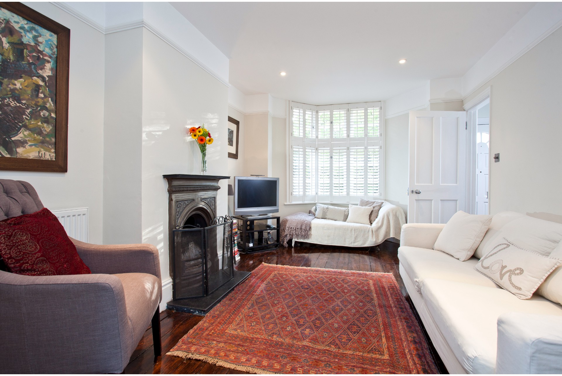 Lilac Cottage\', Cheapside Road, Cheapside, Ascot, SL5 7QG – Finchlea ...